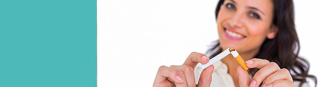 Spritze gegen rauchen kosten